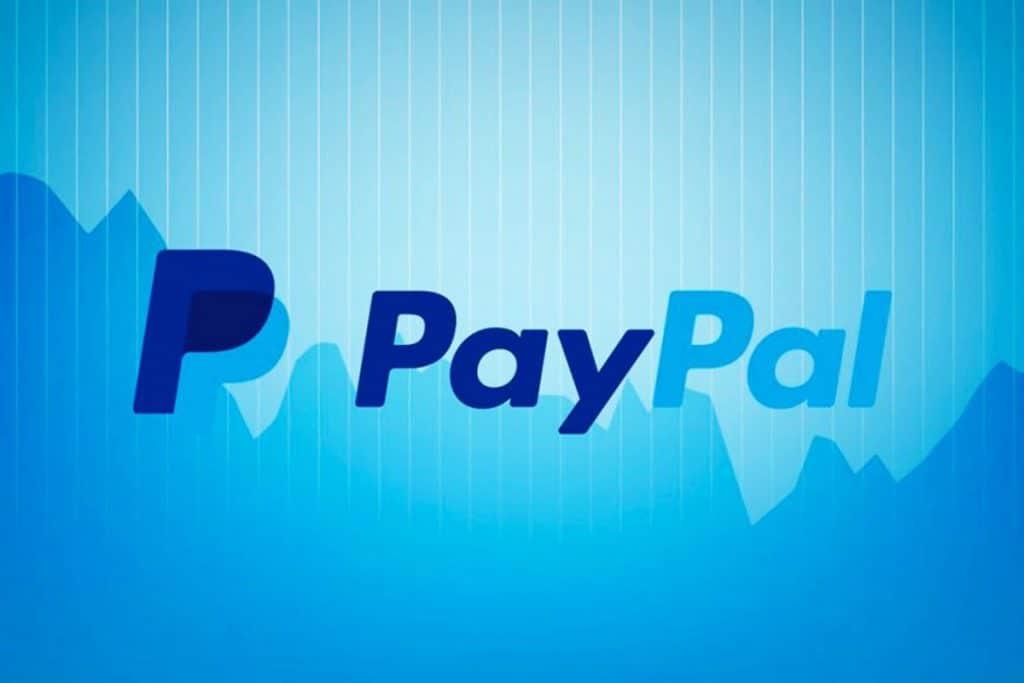 Em breve PayPal pode emitir sua própria criptomoeda