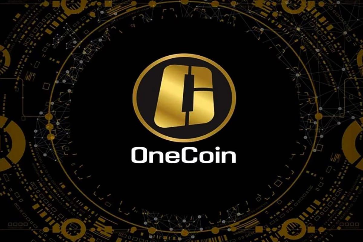 Em breve filme OneCoin estrelado por Kate Winslet