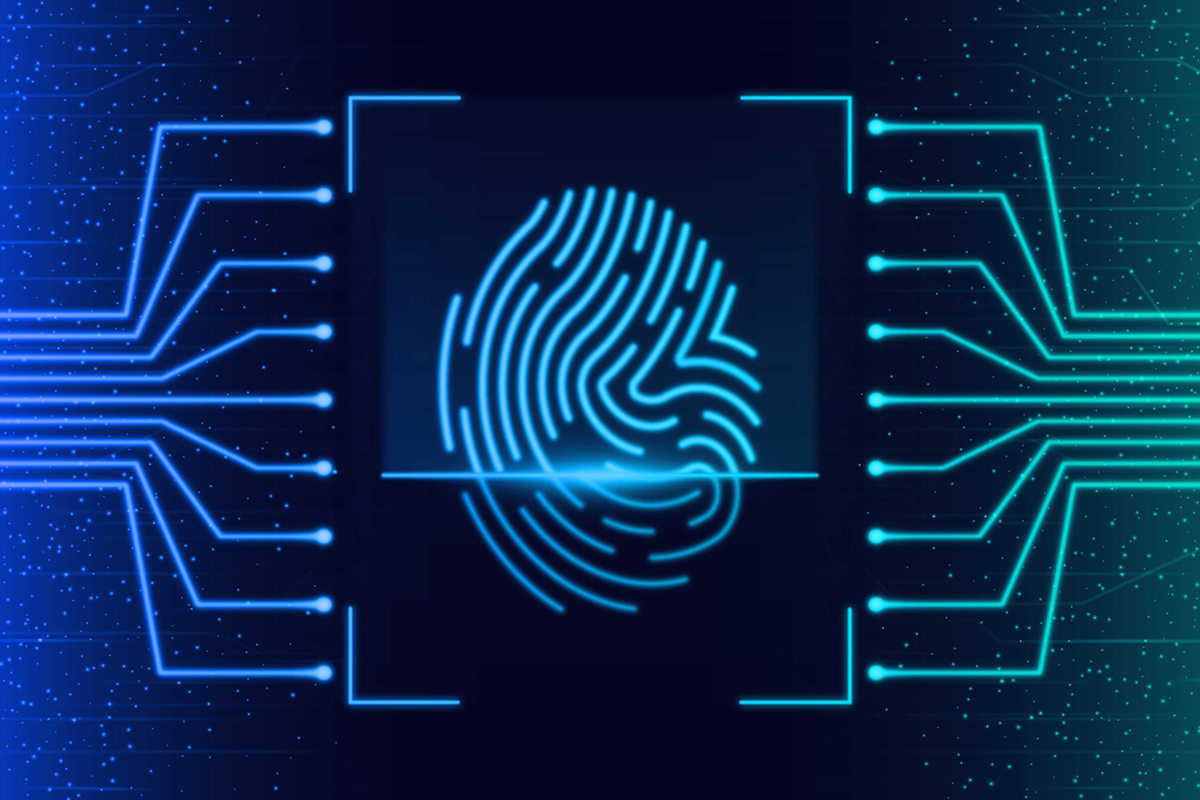 Identidade descentralizada após o COVID-19