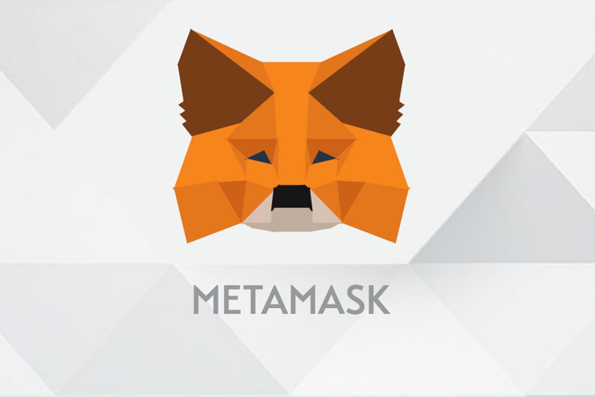 MetaMask atinge 1 milhão de usuários por mês