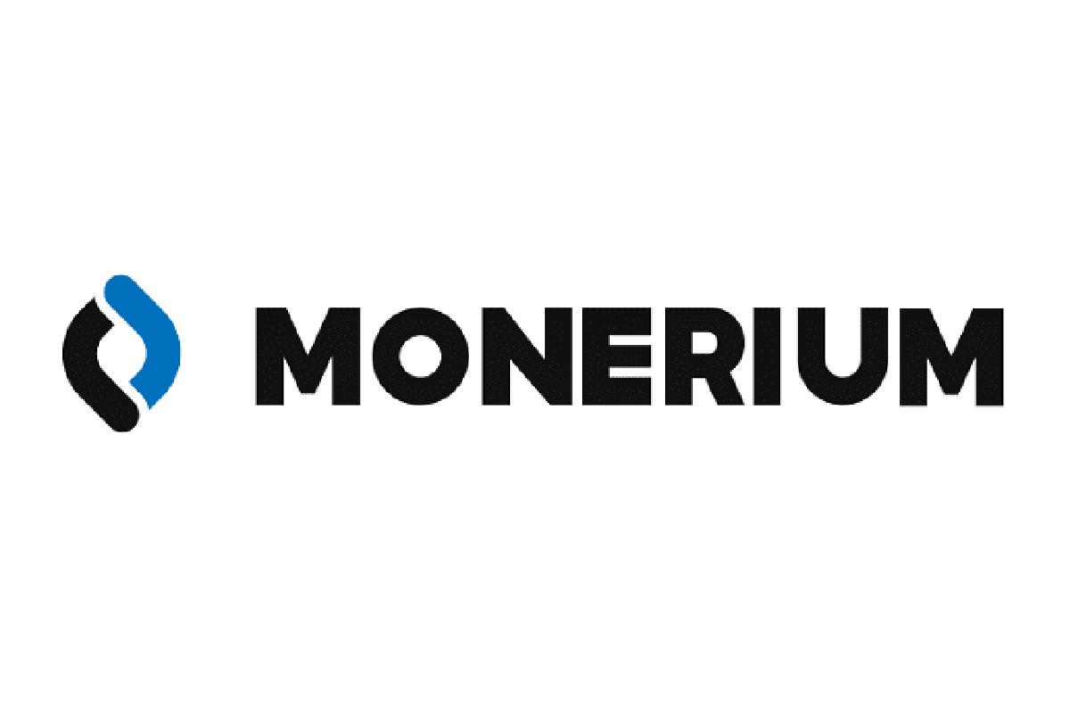 Monerium acredita que a Europa já possui euro digital