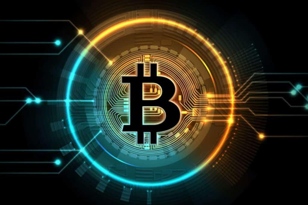 Novos regulamentos de criptomoedas da Europa