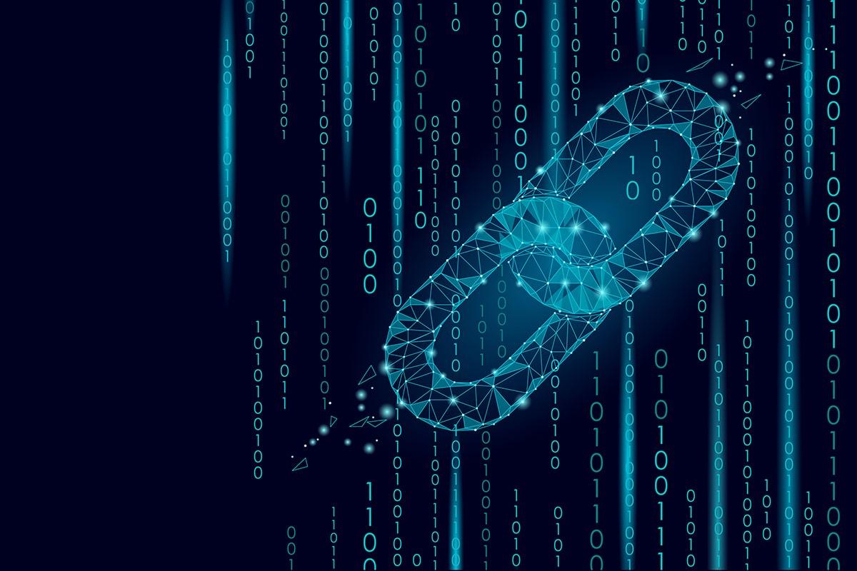 Pedido de patentes Blockchain aumentam na China após o endosso de Xi Jinping em 2019