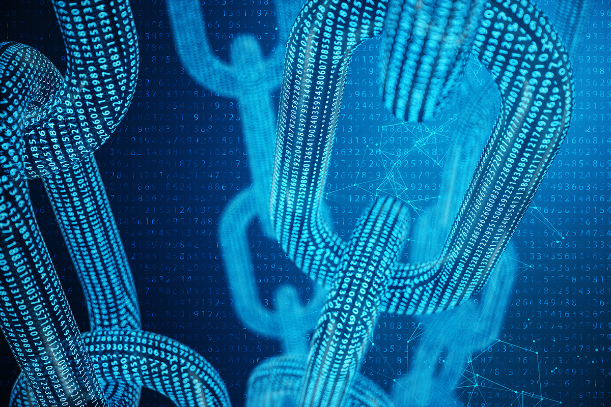 Projeto de lei reconhecerá legalmente assinaturas digitais em blockchain