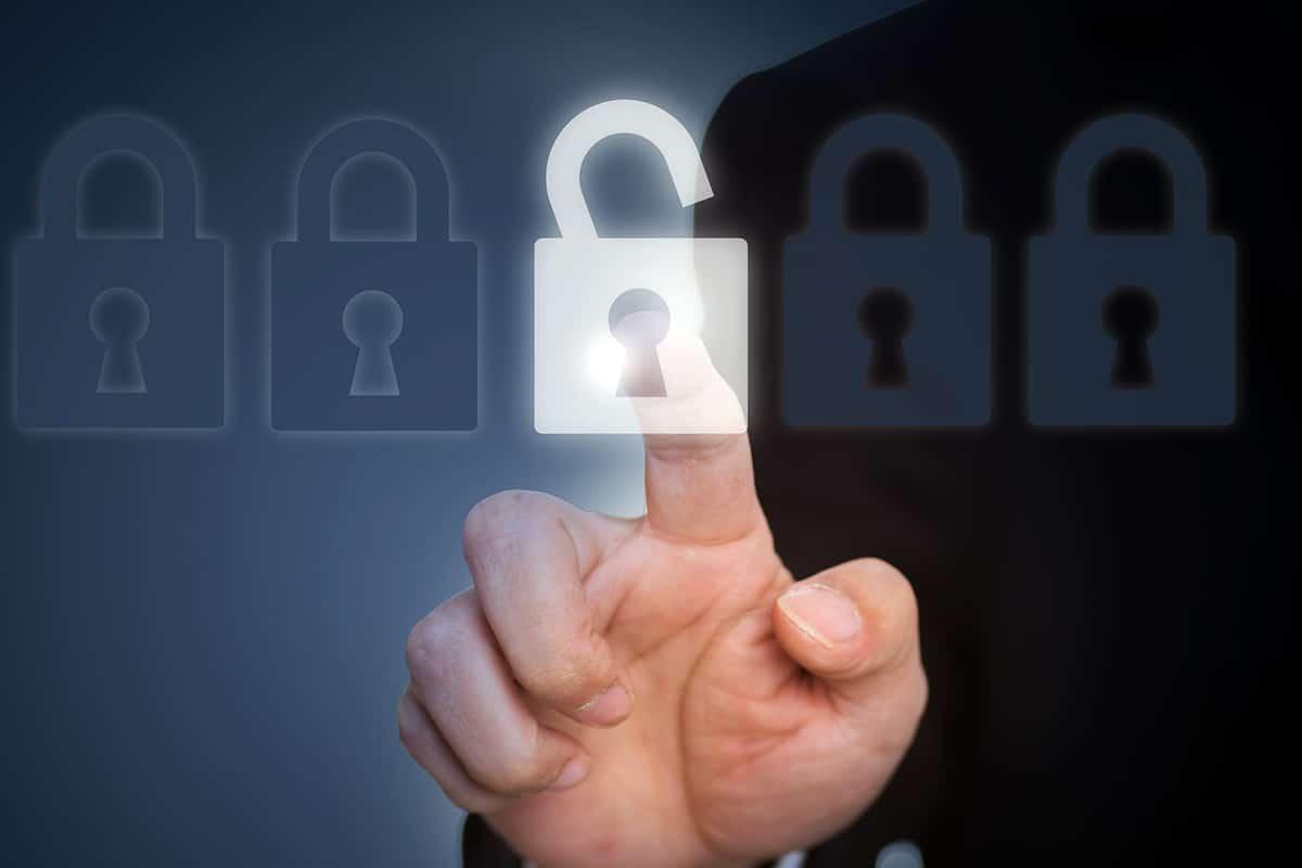 SBI Holdings lançará sua primeira oferta de tokens de segurança