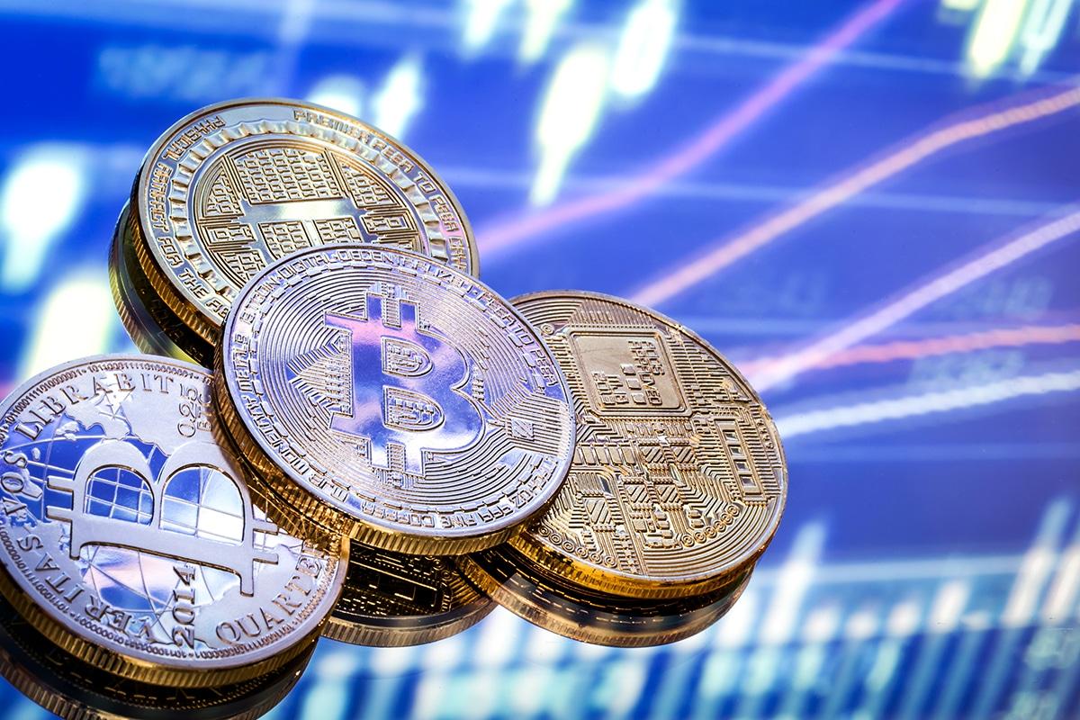 Transações não confirmadas na rede Bitcoin nível mais alto desde 2017
