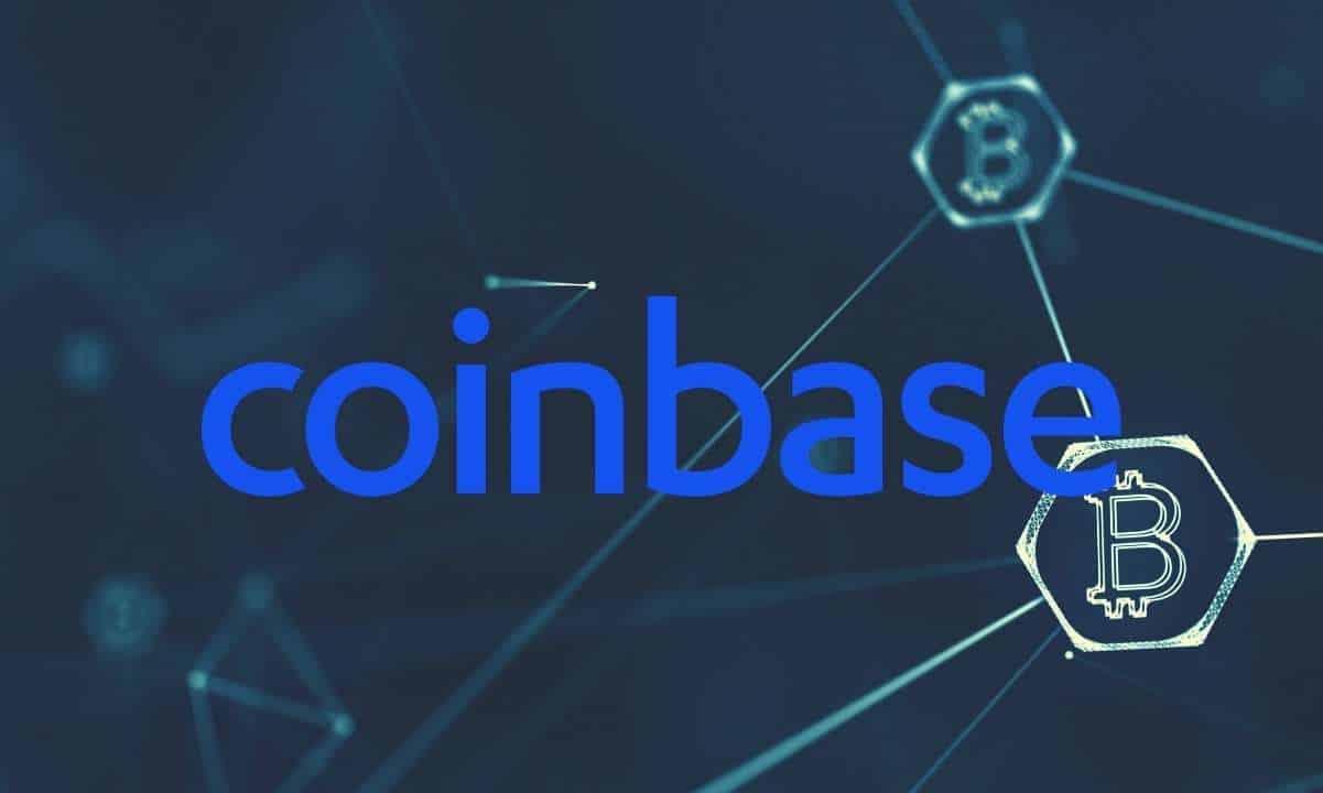 Coinbase agora financiará o desenvolvimento de Bitcoin com um novo programa