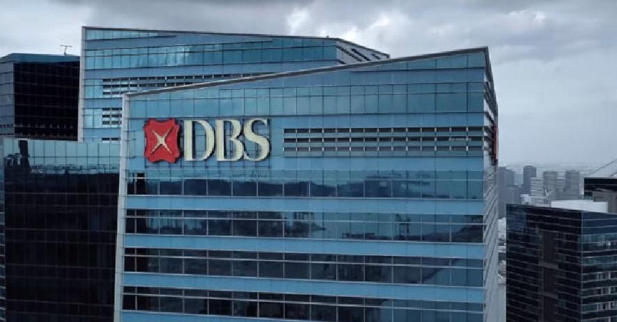 Banco com sede em Cingapura vai lançar uma Exchange de Criptomoedas