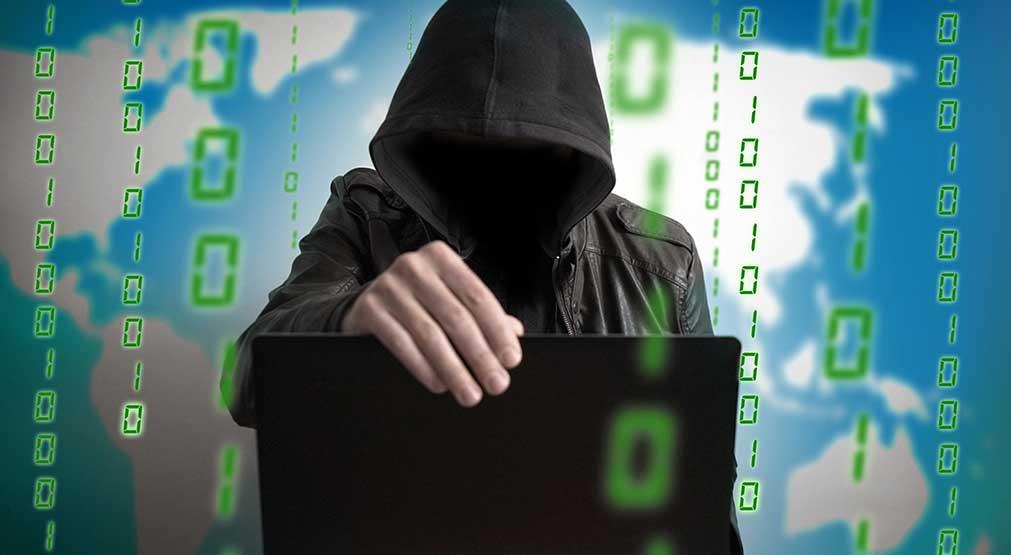 Vítimas de violação de dados recebem e-mails de extorsão em Bitcoin