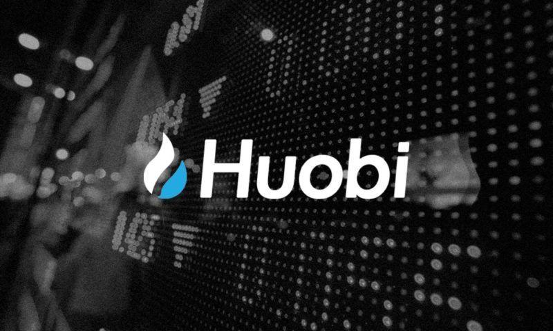 Huobi adiciona suporte Visa e Mastercard para transações de criptomoedas