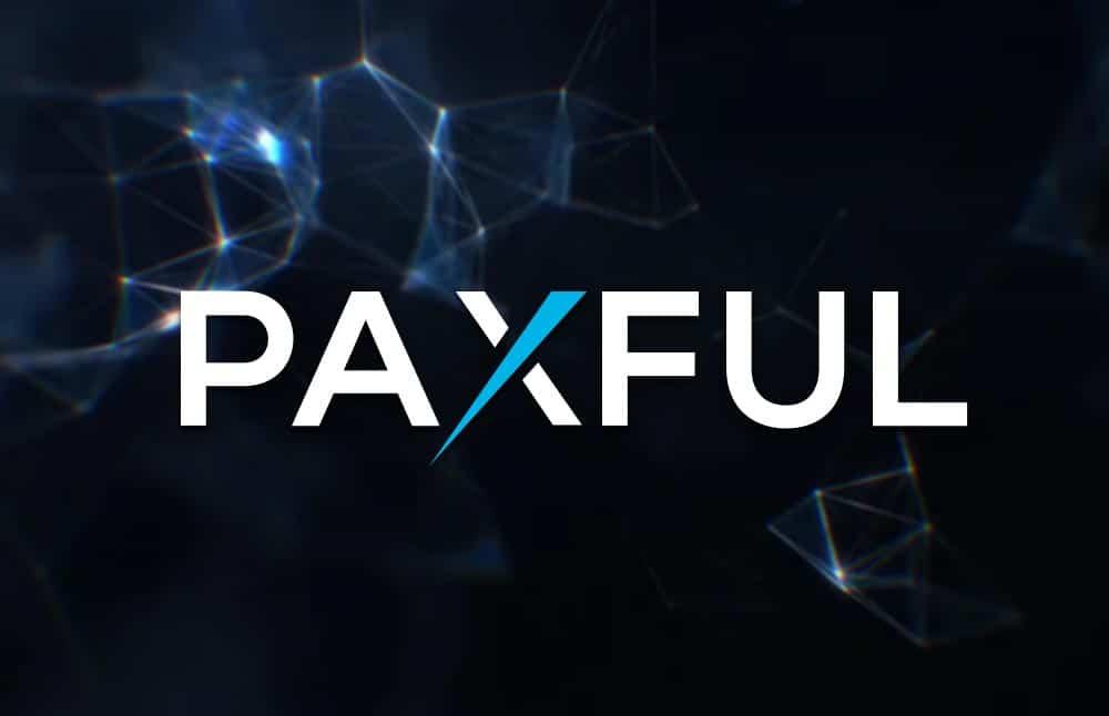 Paxful lança cartão de débito em criptomoedas no México