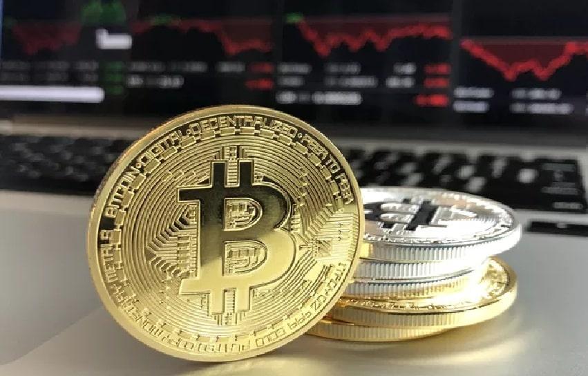 Se isso acontecer, o preço do bitcoin pode subir para US$ 17.000