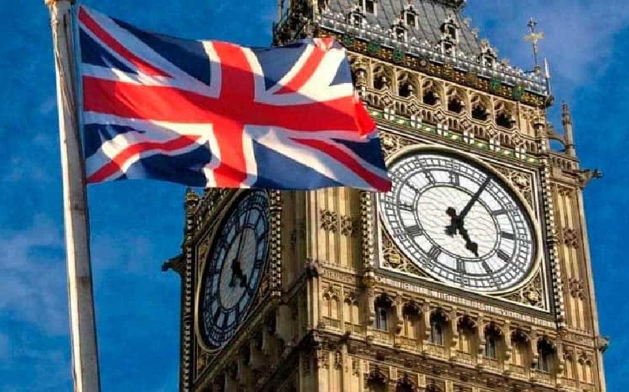 Compras com base no preço do Bitcoin banidas no Reino Unido