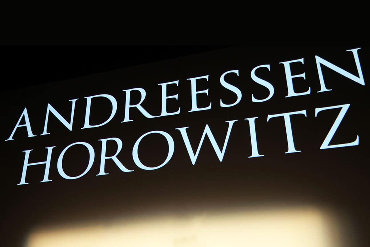 Anthony Albanese assume emprego na Andreessen Horowitz