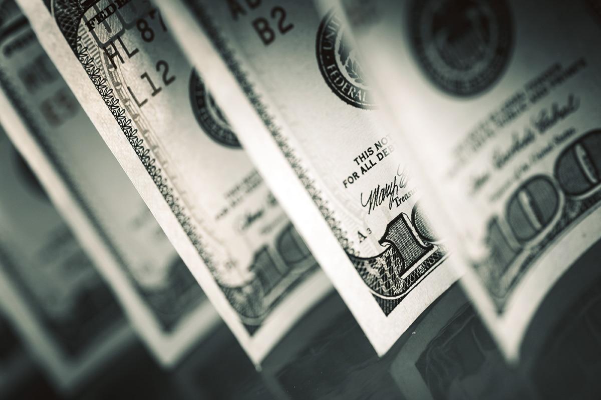 CEO da FTX doou US$ 5 milhões para campanha de Biden