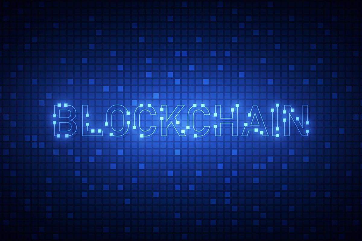 CZ e Vitalik votação em blockchain é uma obrigação