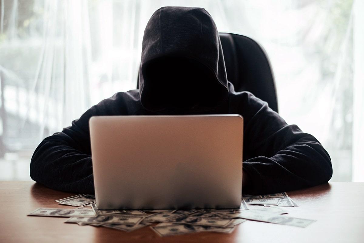 Cheese Bank sofre hack de milhões de dólares