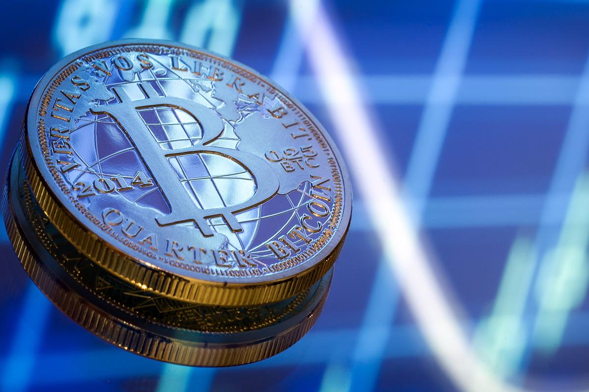 Hard Fork BCH perderá US$ 1,6 milhão