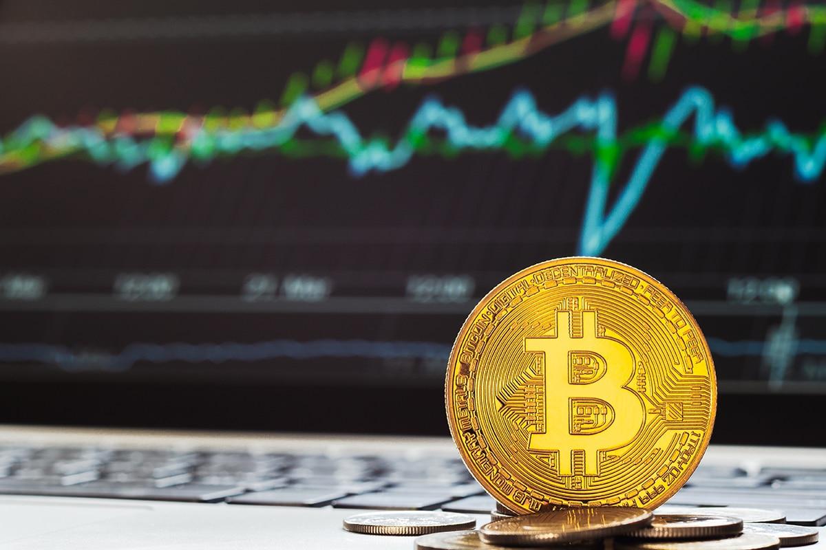 Hodlers de Bitcoin estão se tornando mais ativos