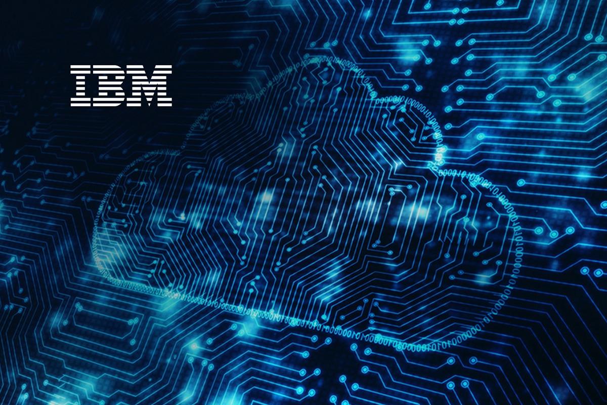 IBM: moda sustentável e parceria de blockchain