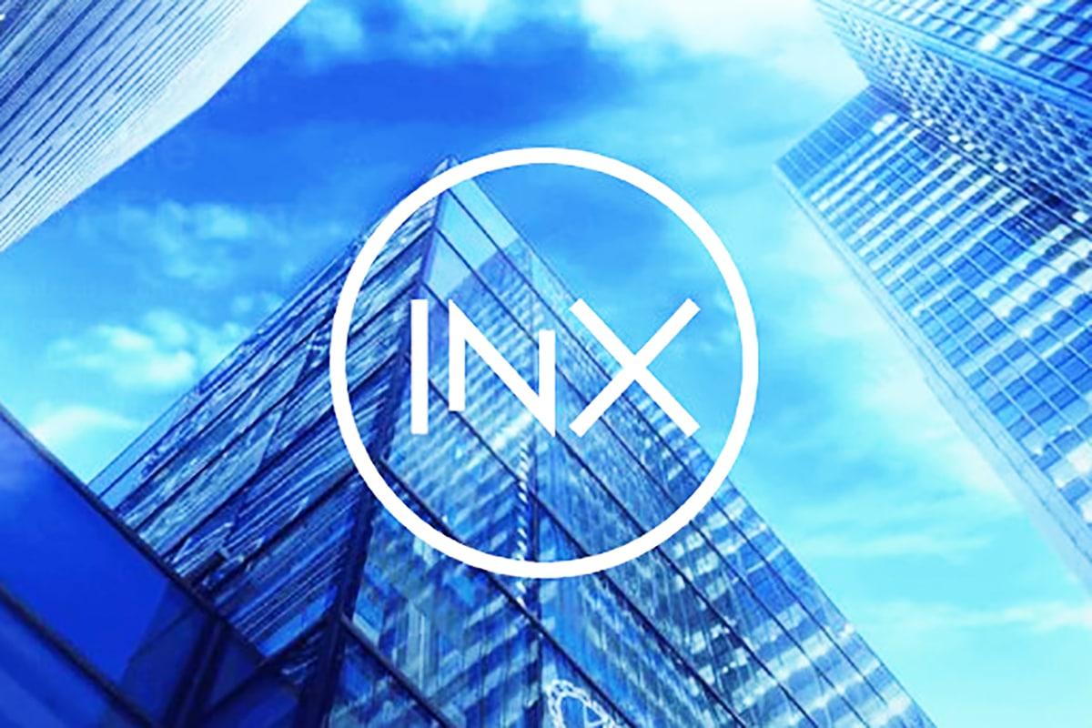 INX impulsiona seu IPO de $ 117 milhões