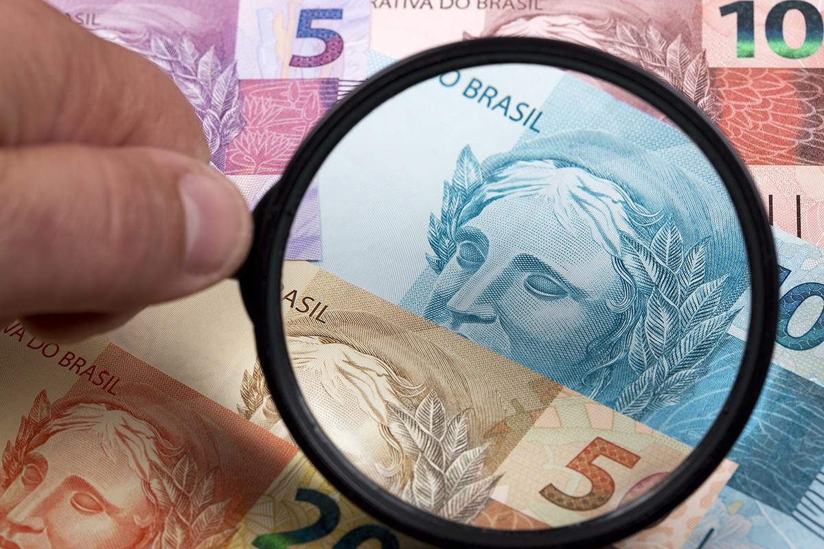 Ministro da Economia afirma que Brasil terá seu CBDC