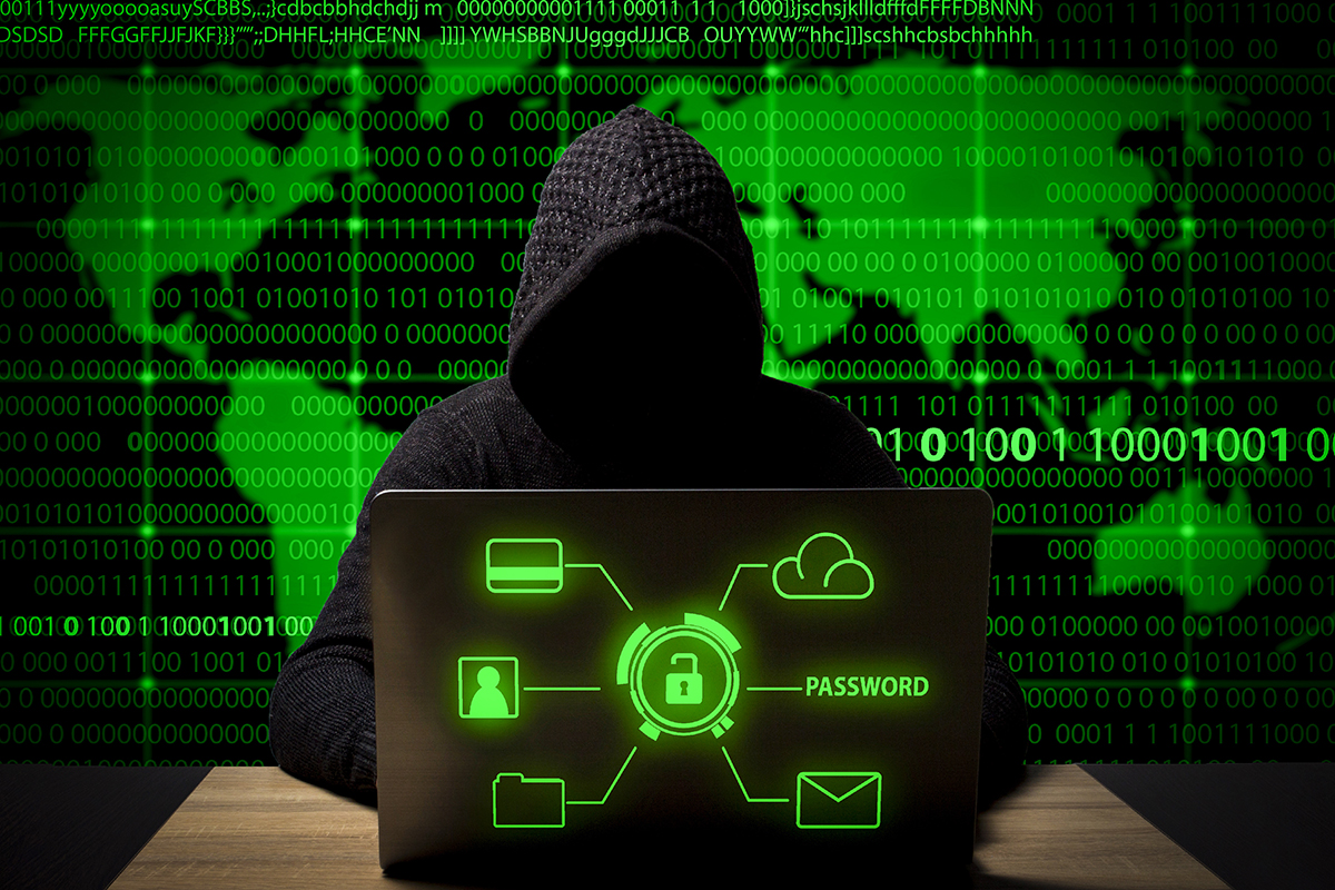 Privacidade deve ser o foco do CBDCs