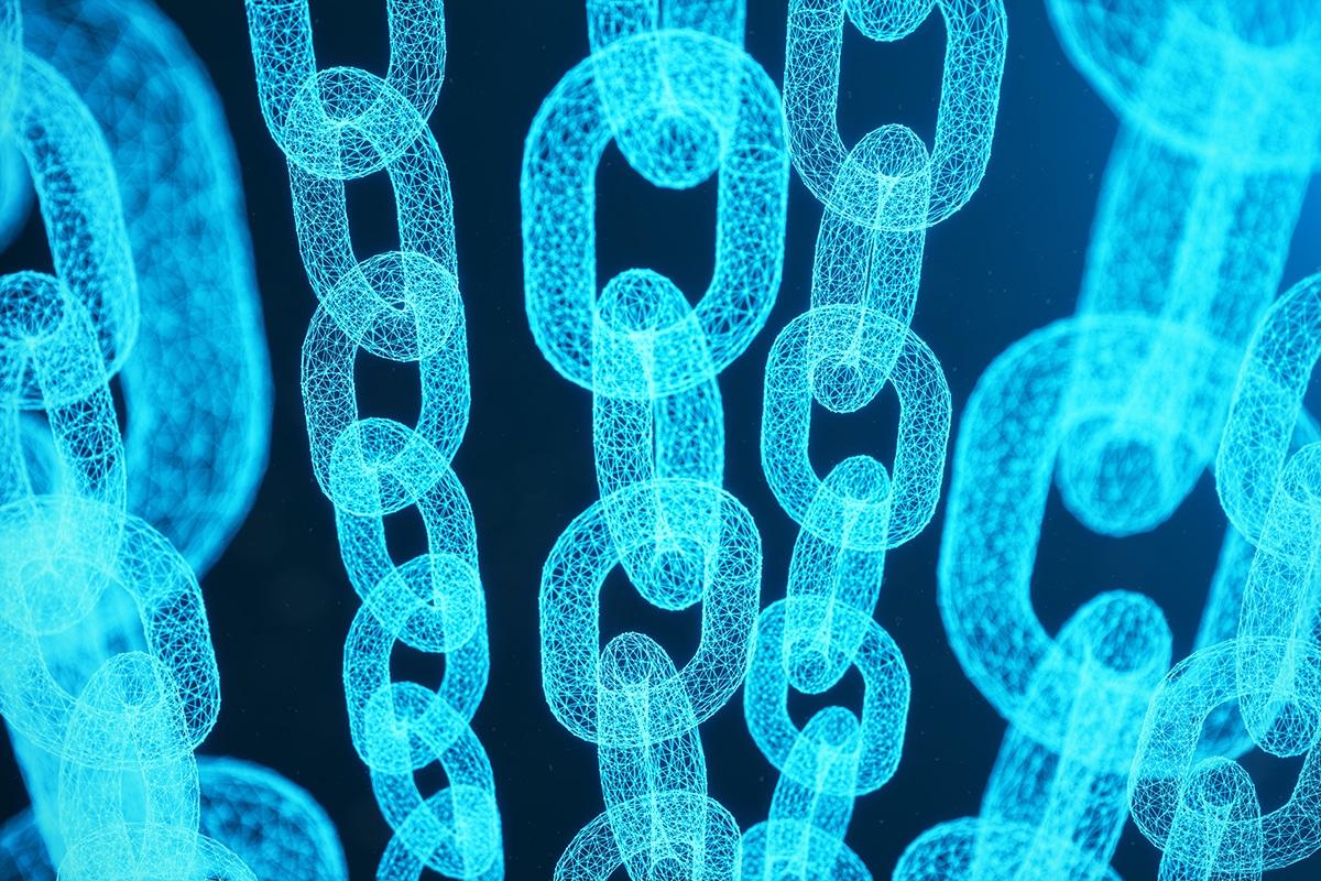 Relatório de blockchain da OMC elo fraco da digitalização do comércio