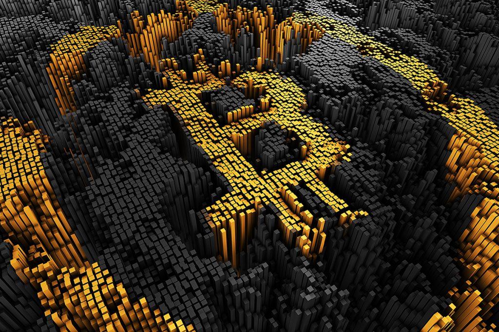 SEC autoriza plataforma a emitir stablecoin