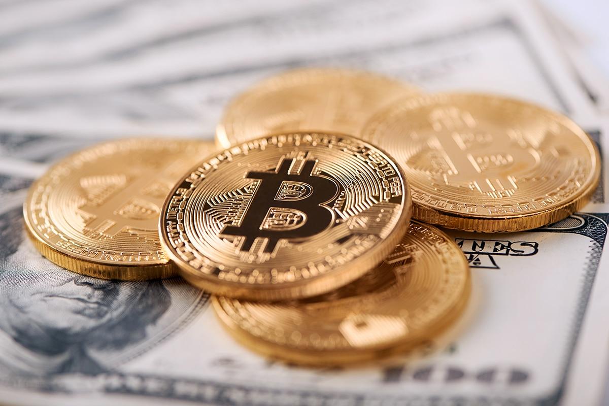 SkyBridge quer investir na indústria de criptomoedas