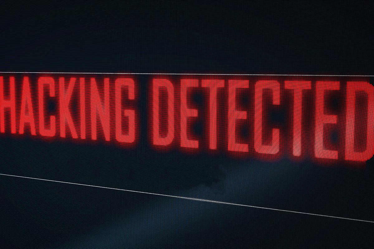 Value DeFi é hackeado