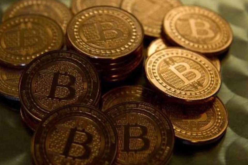US$ 1 bilhão em Bitcoin (BTC) acabou de sair da carteira do Silk Road