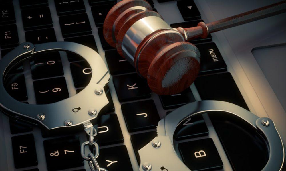 Autoridades dos EUA apreendem US$ 24 milhões de suspeito de fraude brasileira
