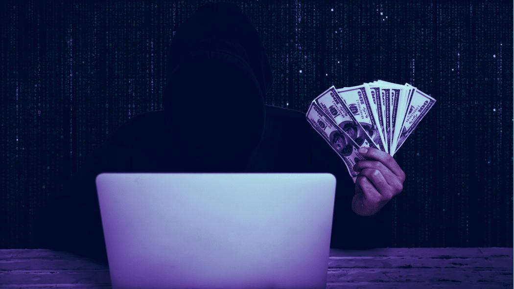 Origin Protocol hackeada e perde US$ 7 Milhões em Ethereum e DAI