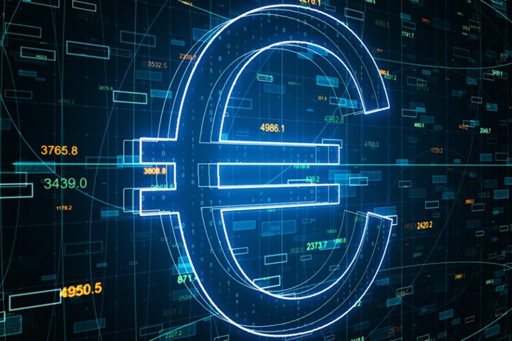 BVDH lança Euro stablecoin na rede Stellar