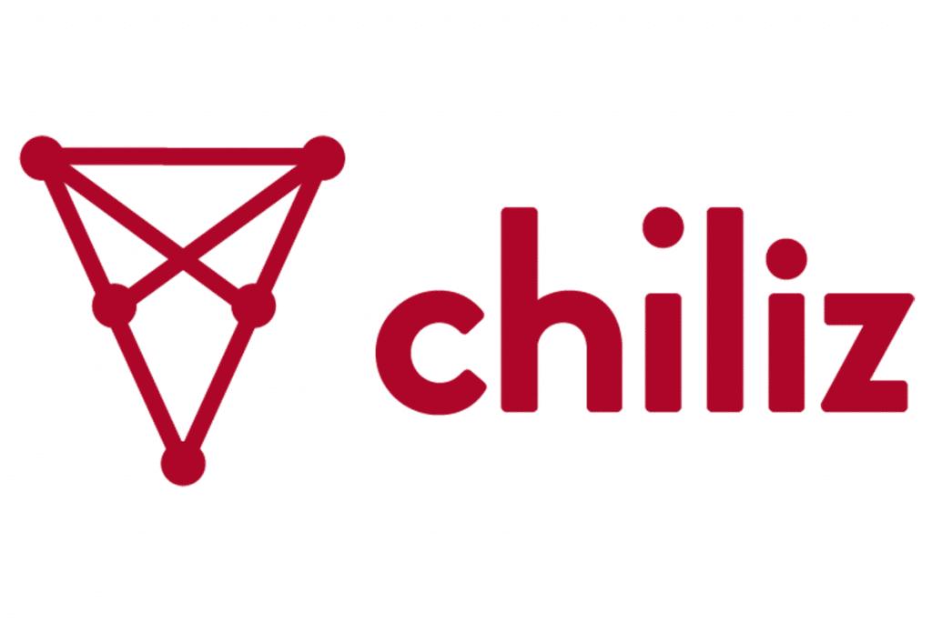 Binance lança negociação e aposta por tokens Chiliz