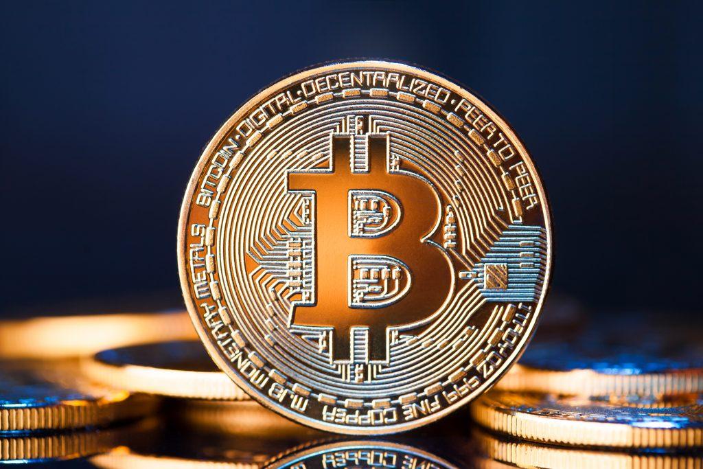 Bitcoin e a desconfiança nas finanças tradicionais