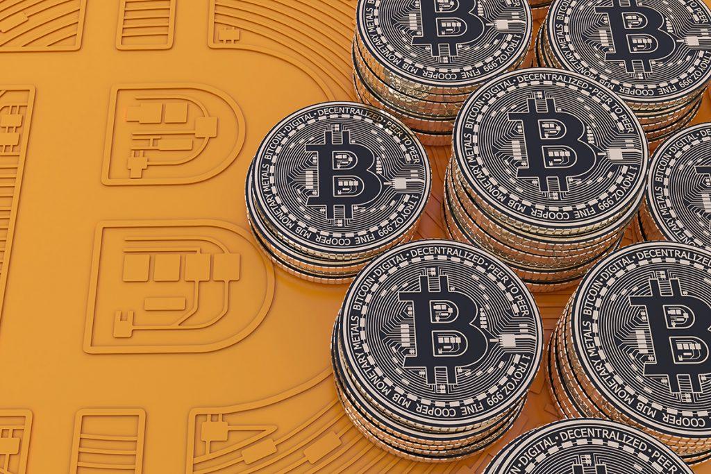 Bitgrail contribuiu para perda de US$150 milhões