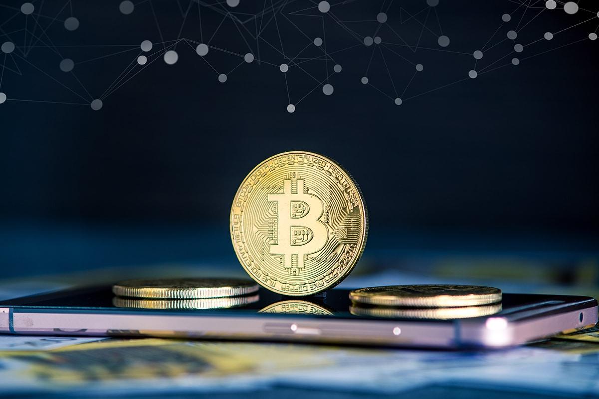 Bitmain corta fundos para desenvolvedores Bitcoin Core