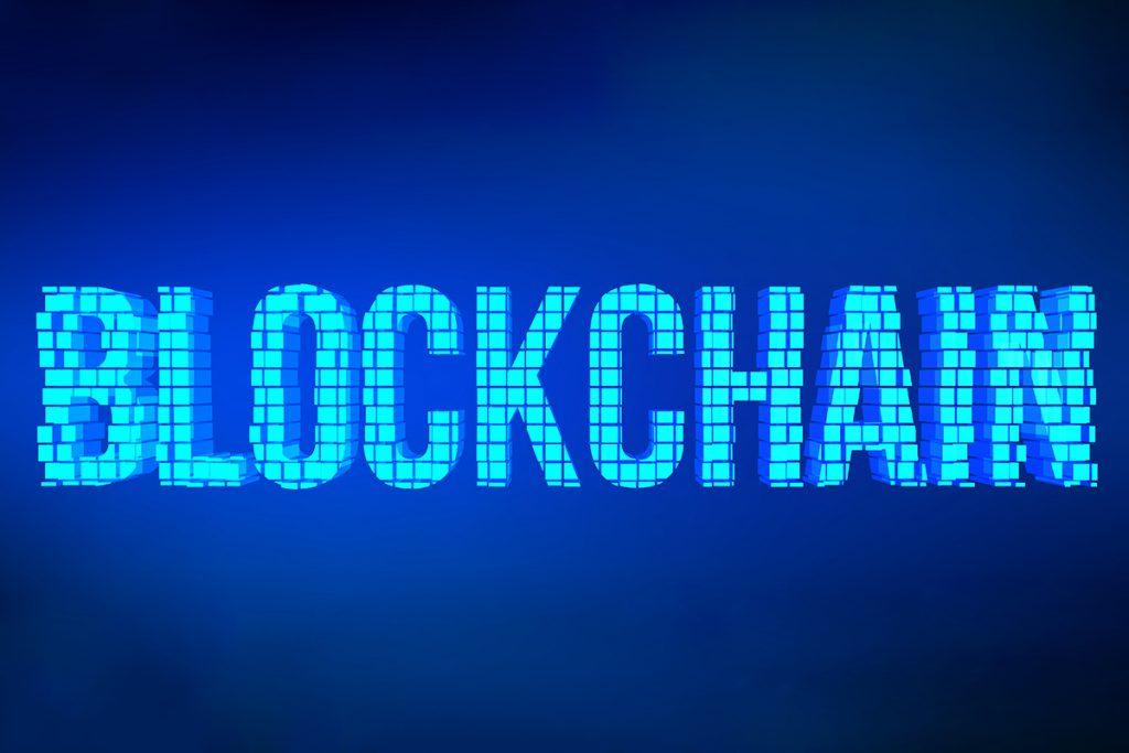 Blockchain e esquema de seguro disfuncional da Índia
