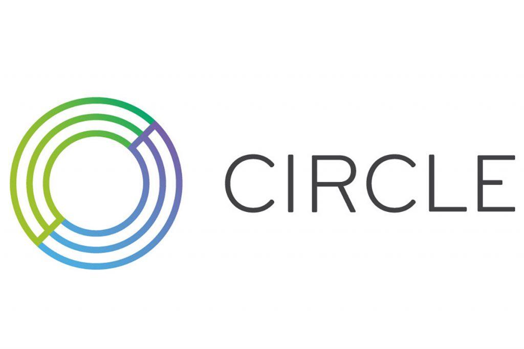 CEO do Circle carteira auto-hospedada