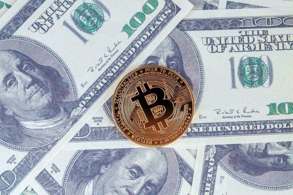 CoinDCX levanta US$14 milhões em sua terceira rodada de 2020