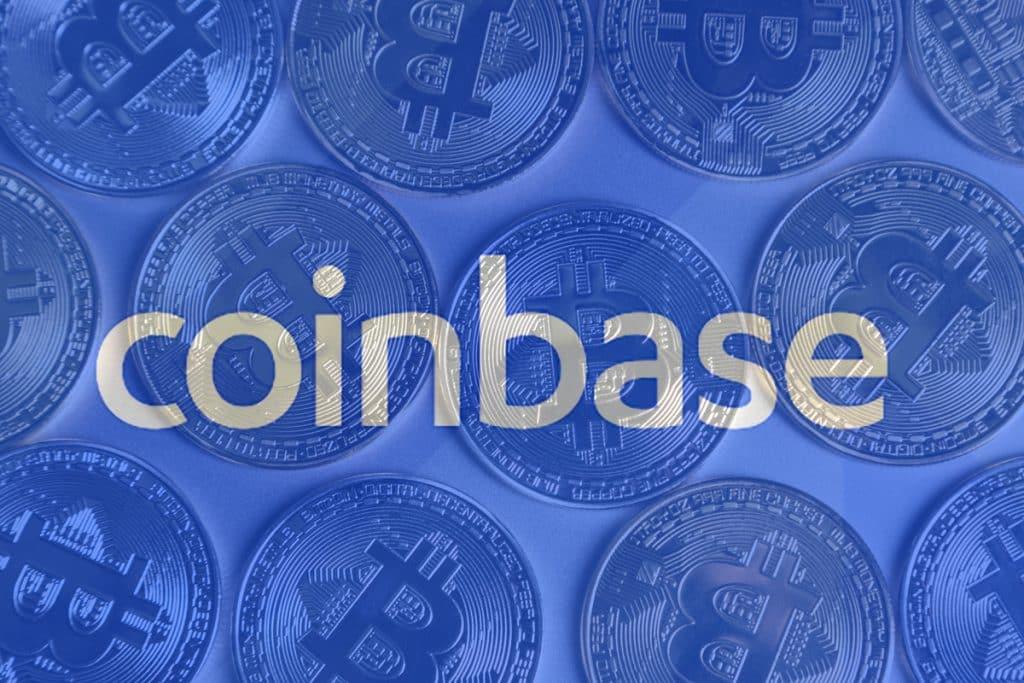Coinbase busca prazo de feedback estendido para novas regras da FinCEN