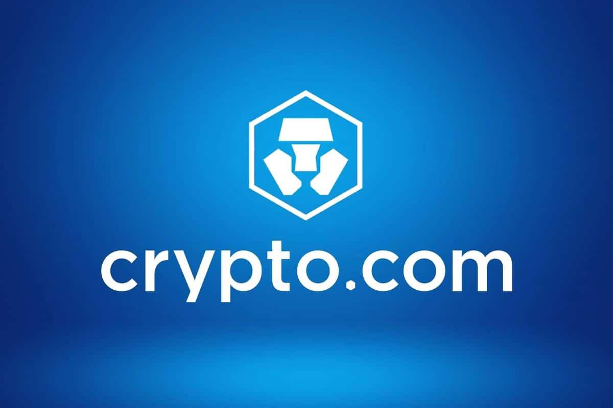 Crypto.com garante aprovações regulatórias