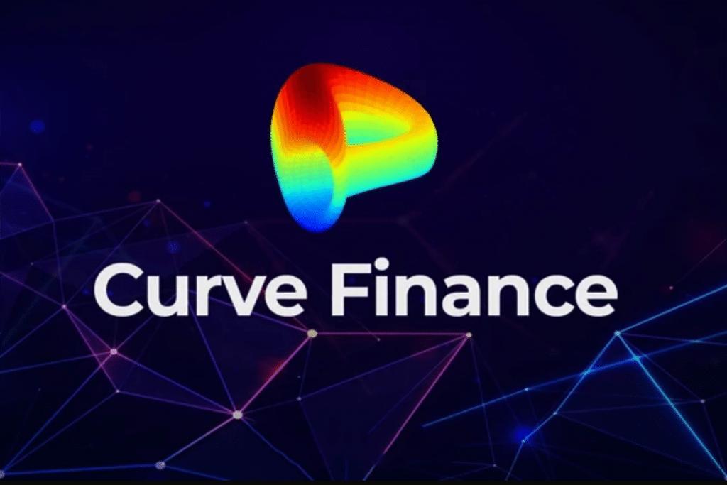 Curve Finance promove euro stablecoins em DeFi