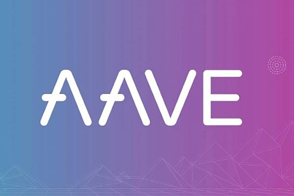 DeFi Aave V2 mais potencial ao setor