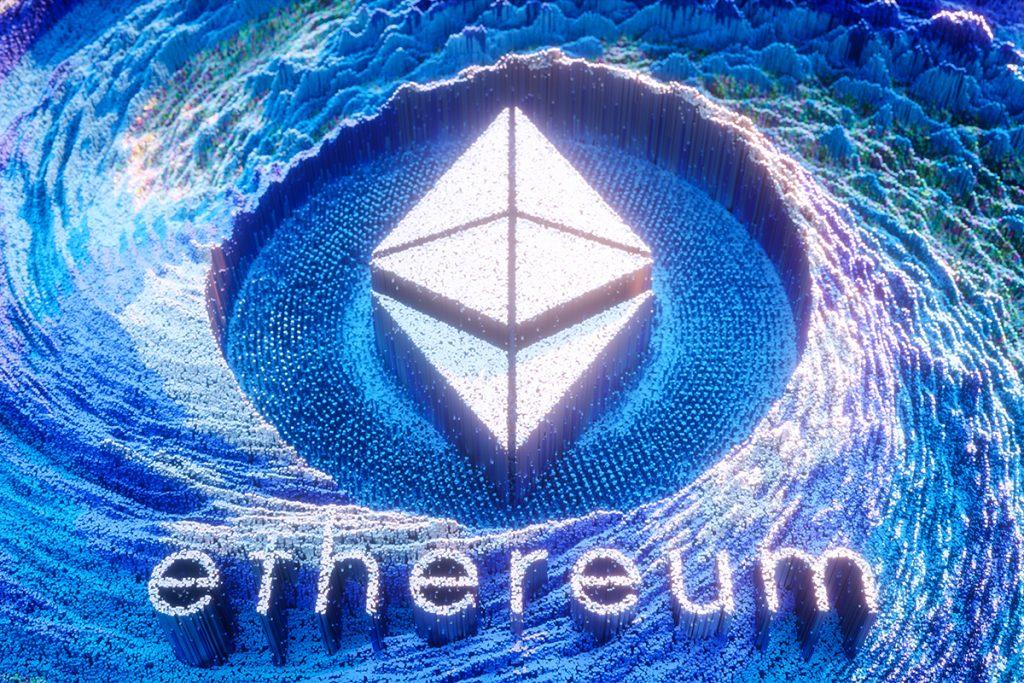 DocuSign: Tecnologia Blockchain é muito cara