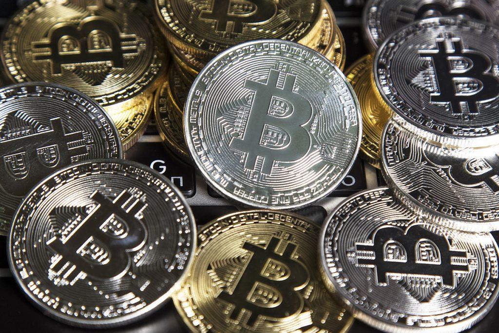 Em breve milhões de consumidores usarão moedas digitais