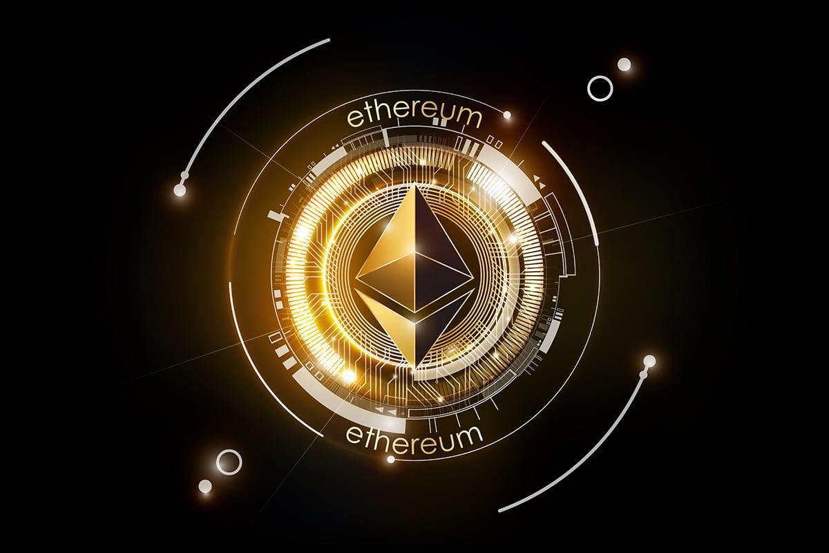 Ethereum 2.0 tem um longo caminho pela frente
