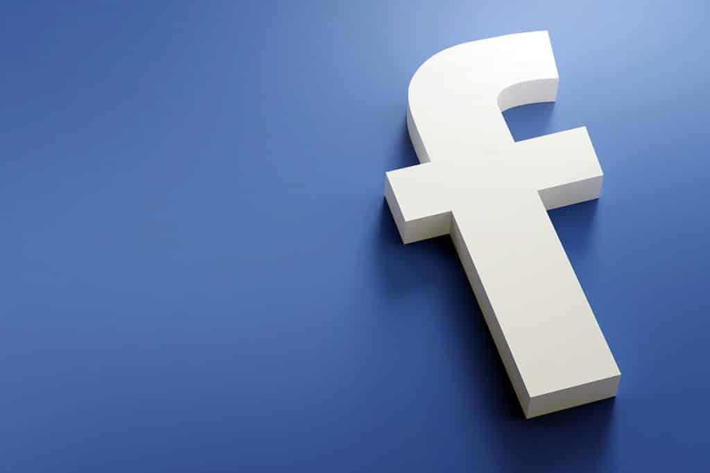 FTC processa o Facebook